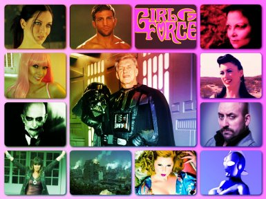 collage dave prowse GF announcement 3