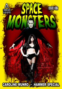 cover spacemonsters 6 final draft