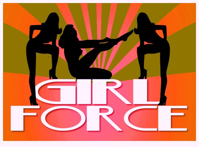 GF logo 2