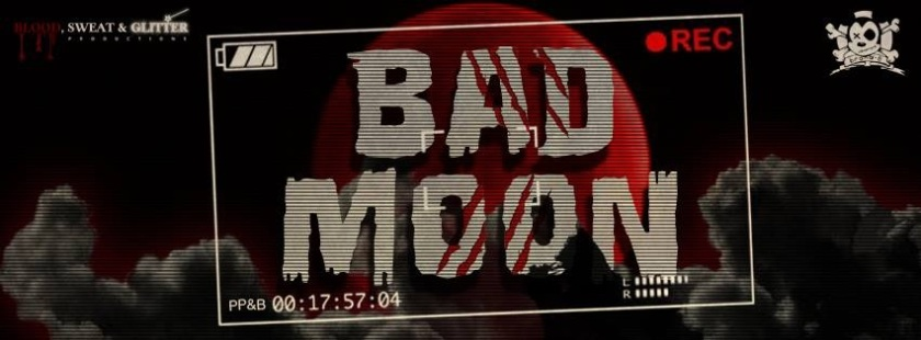 bad moon image