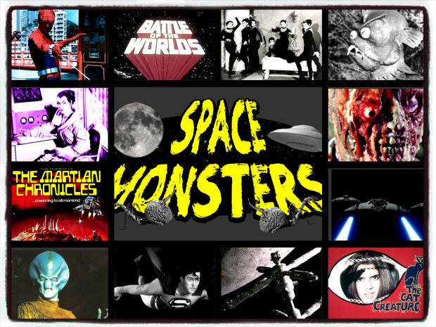 collage-space-monsters-movies-2